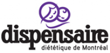 [Dispensaire diététique de Montréal]