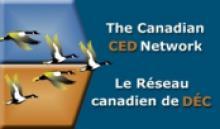 [Réseau canadien de développement économique communautaire]
